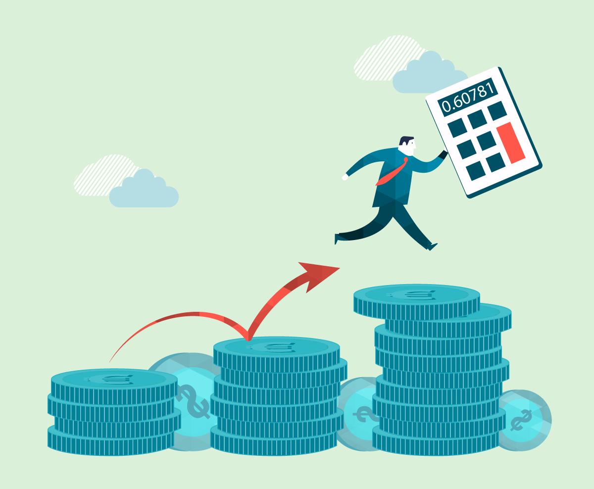 fundamentos de la contabilidad para la gerencia