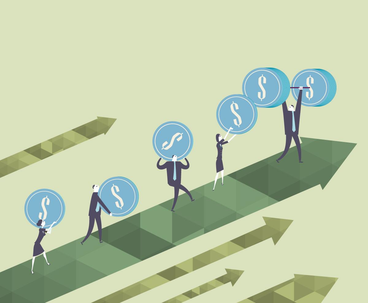 fundamentos de finanzas para la gerencia