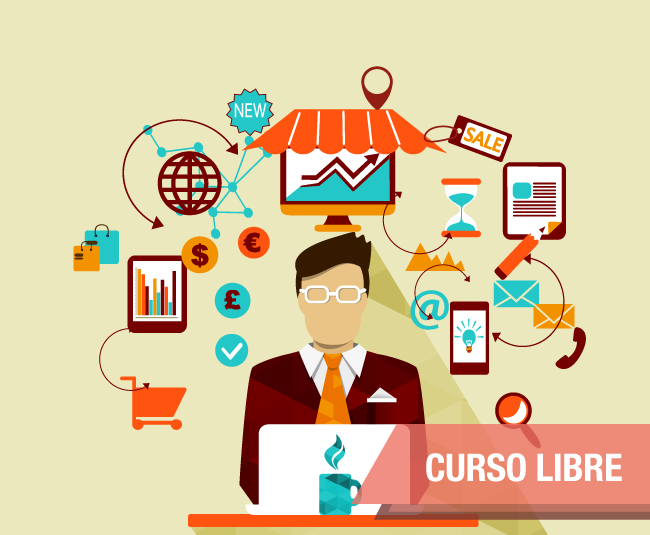 Fundamentos de marketing para la gerencia