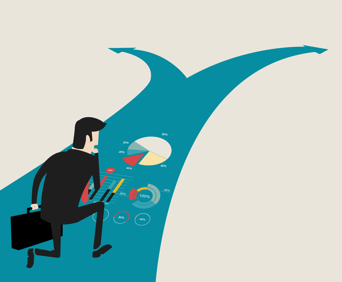 herramientas para la toma de decisiones gerenciales