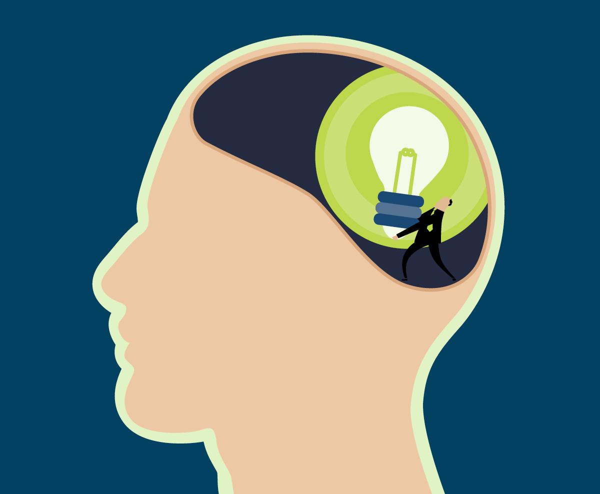 pensamiento critico y sistémico