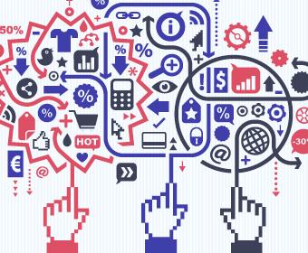 tecnologias de informacion y e-business